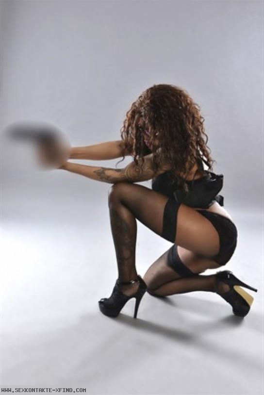 escort service de erotische massage nuernberg