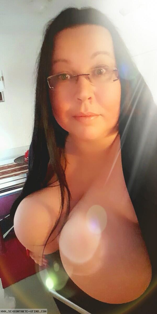 anal toys erotische massagen osnabrück