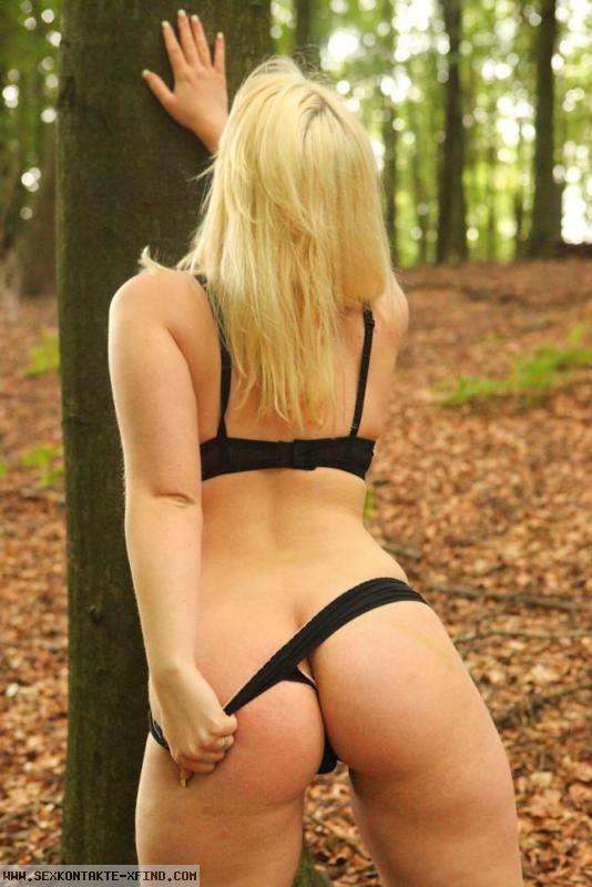 badoo deutschland erotische massage iserlohn
