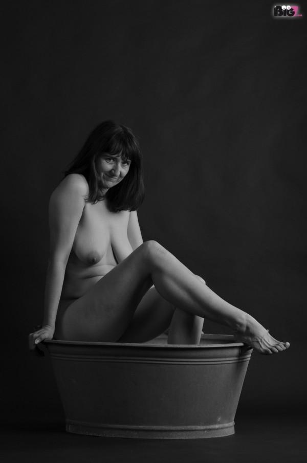 sexkontakte Bergisch Gladbach