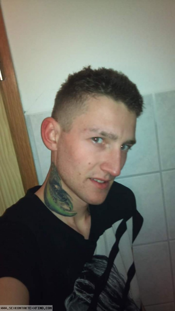 male escort massage sex kontakte