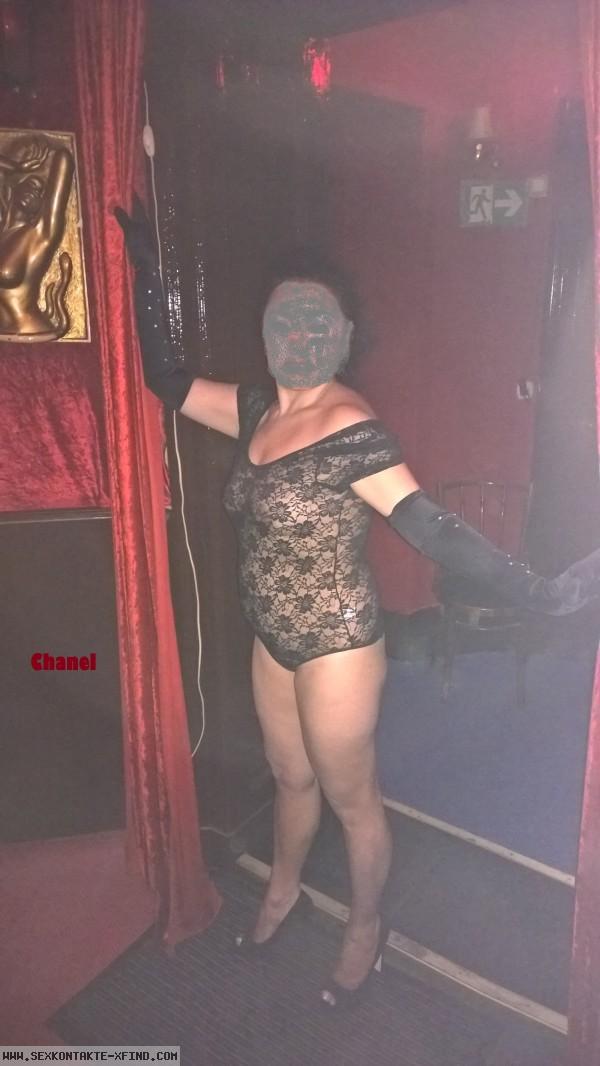 sex rottenburg rubber doll sex