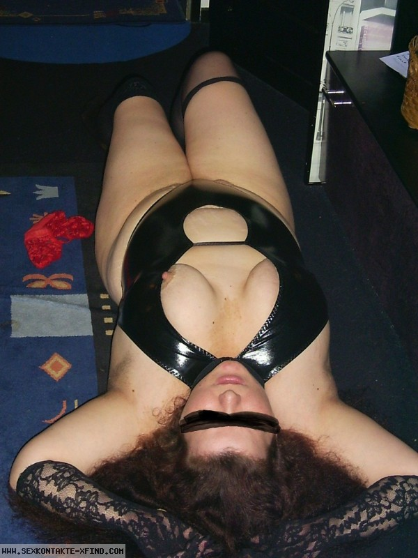 sexkontakte paare Freising
