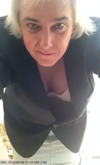 transvestit massage webcamsex
