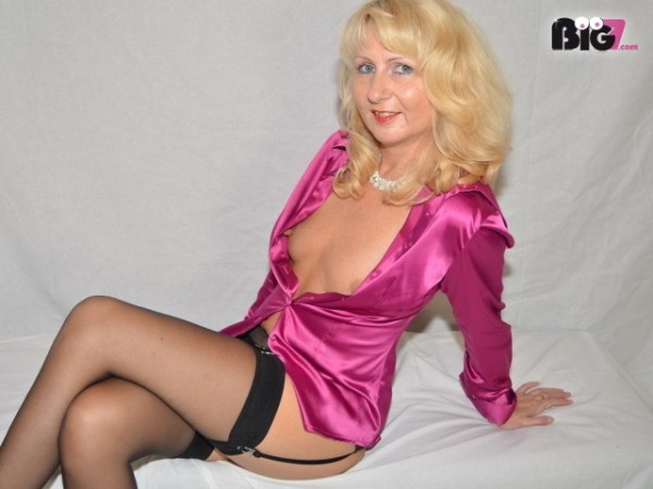 swinger privat swingerclub düren
