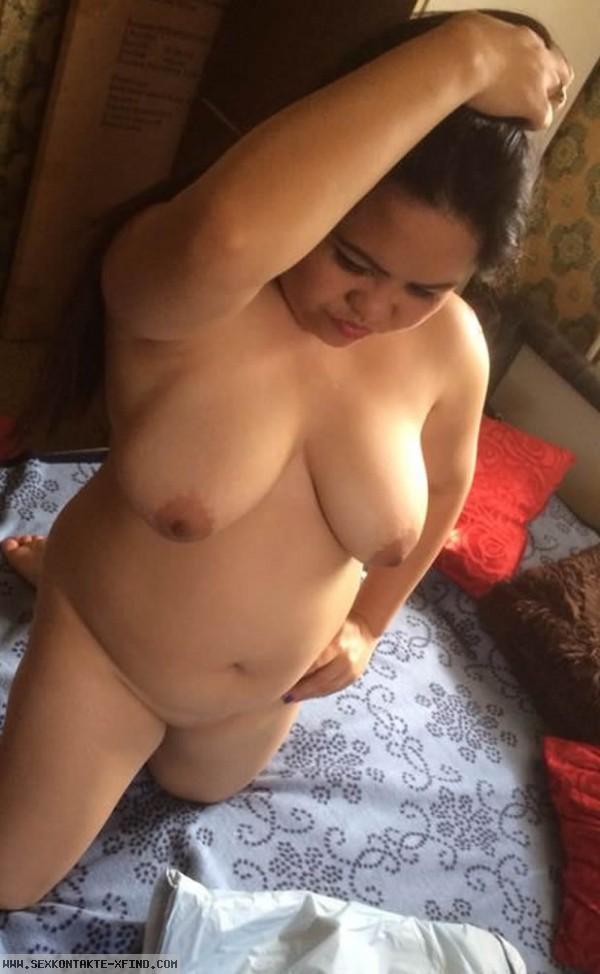 erotische massage chemnitz erotikum sachsen