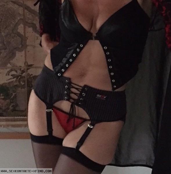 porno paare escortservice ruhrgebiet
