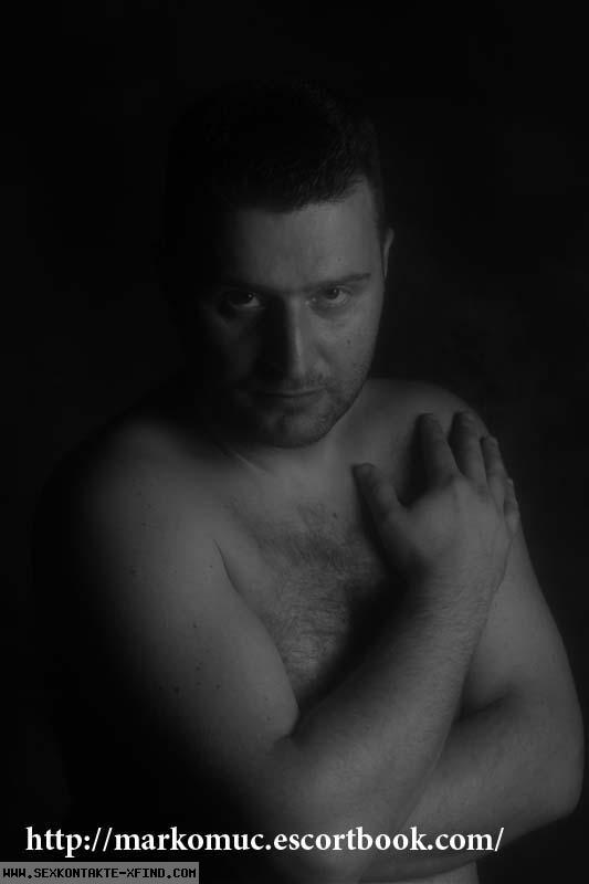 sexkontakte kaiserslautern vom masseur gefickt