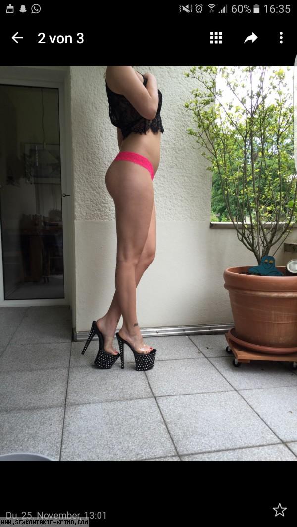 hot livecam eskorte