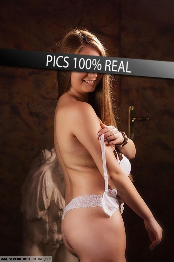 peru escorts escort monica