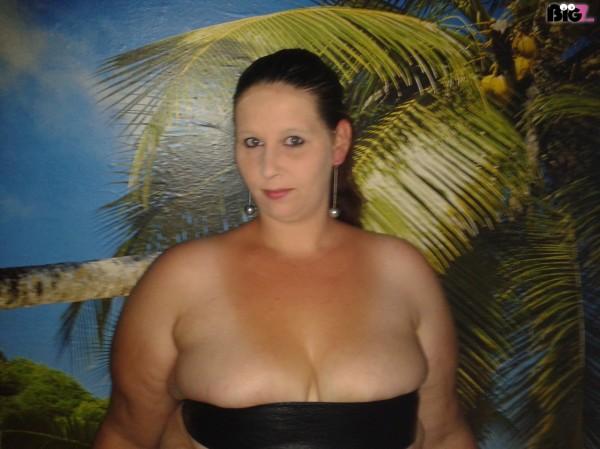 sie sucht ihn sex münster swingerclub ibiza