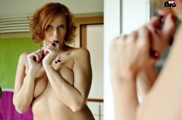 erotik zimmer mieten escort service weiden