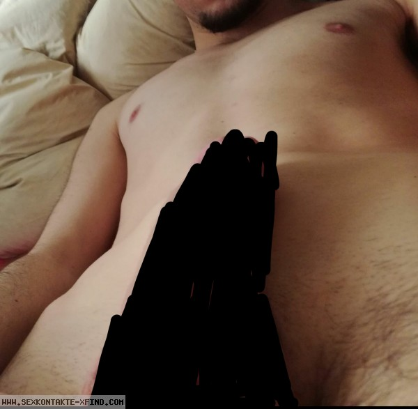 sie sucht sexkontakte sex kontaktanzeige