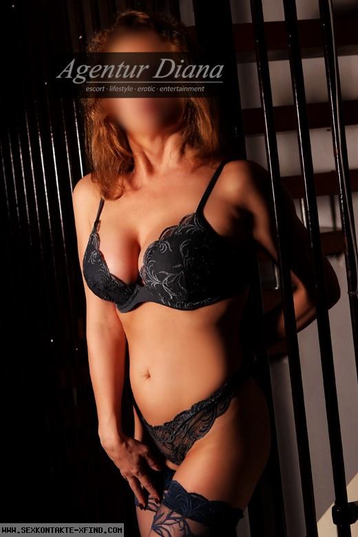 prostituierte küssen escort service baden