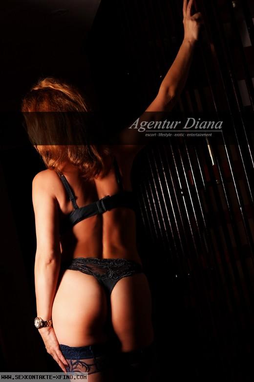 erotische massage escort shemale date gratis