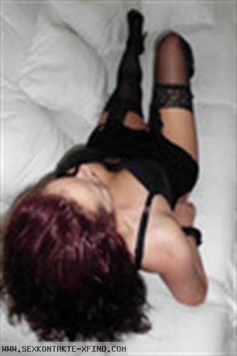 sexkontakte in bochum sextreffen nrw