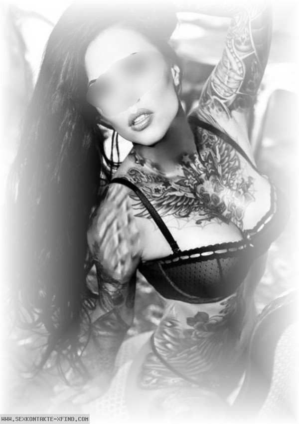erotik date köln hostessen erotik