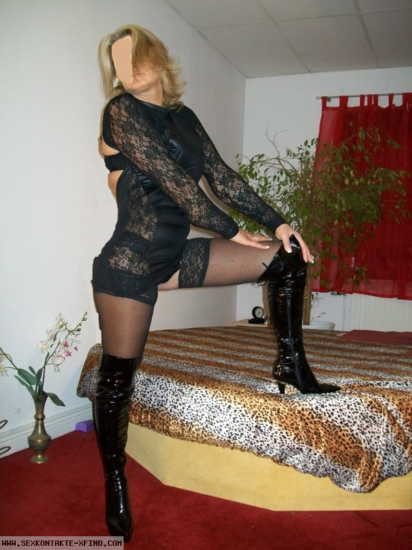Privat massagen wien
