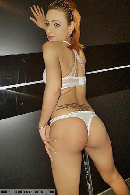 diana boulevard erotik geschichten sm
