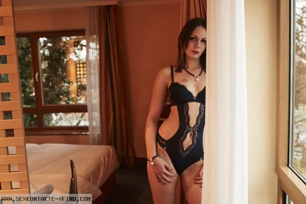 paartoys erotik massage osnabrück
