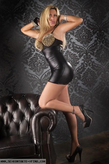 escort girl dk tantra massage hillerød