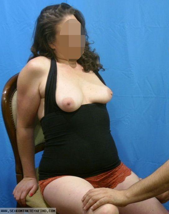 Sexkontakte Bergkamen