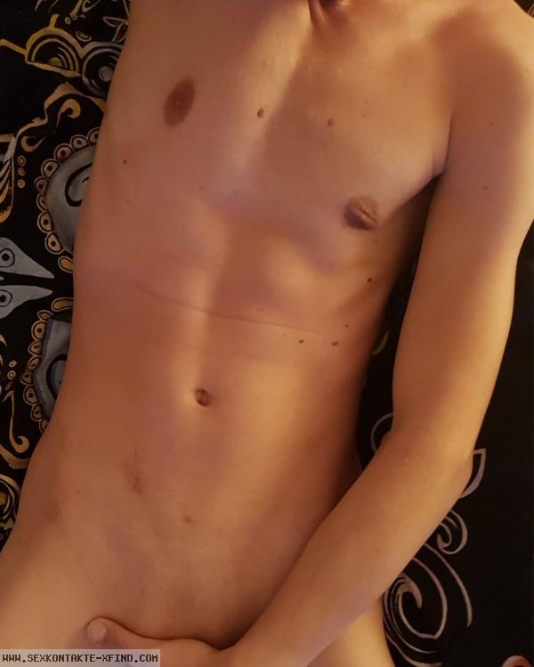 Er Sucht Ihn Sexkontakte