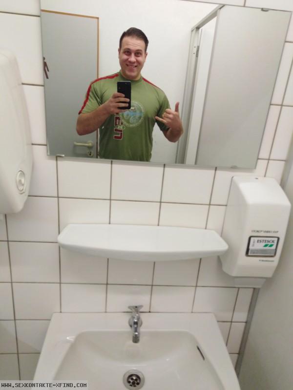 Sie sucht Sie in Karlsruhe - 11 Anzeigen