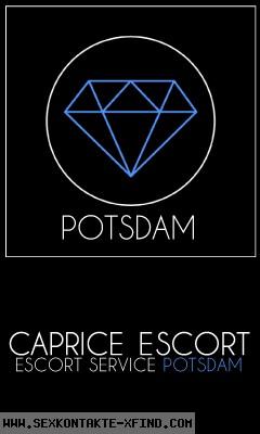 Escort Service Potsdam