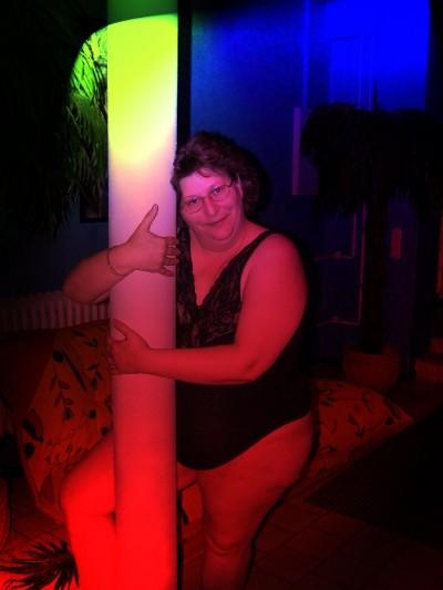 sextreffen per telefon Frankfurt am Main