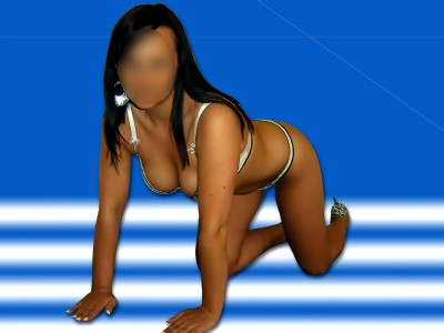 ebony escort berlin erotik vidio