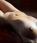 Profil massage-traumHalle