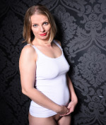 Sie sucht Ihn (Erotik) in Hannover - 138 Anzeigen