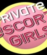 Escort Service Private-escort-girls