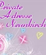 kostenlos erotische massage erotische massage saarland