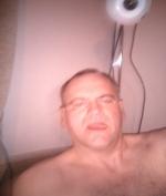 sexkontakte skype fickanzeigen paar sucht ihn
