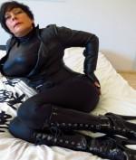 Prostituierte Varel