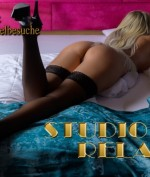 Profil RELAXELOUNGE