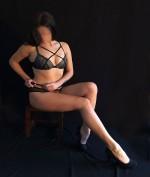 Sexkontakte In Hannover