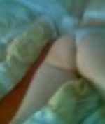 Profil nancy_hot